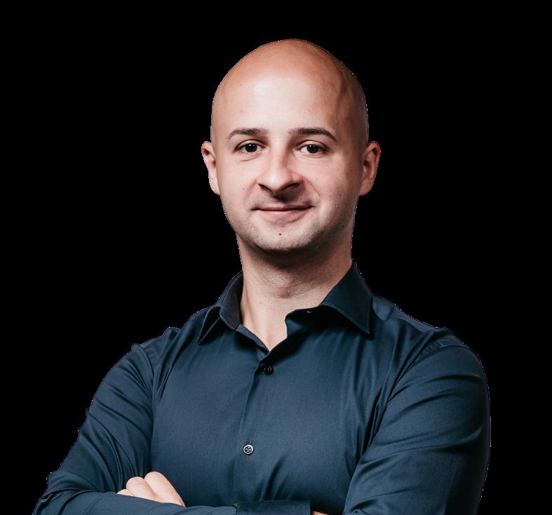Mihai Taranu