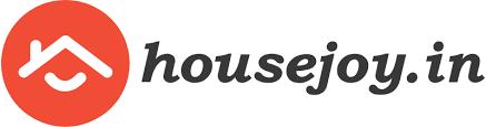 Housejoy India