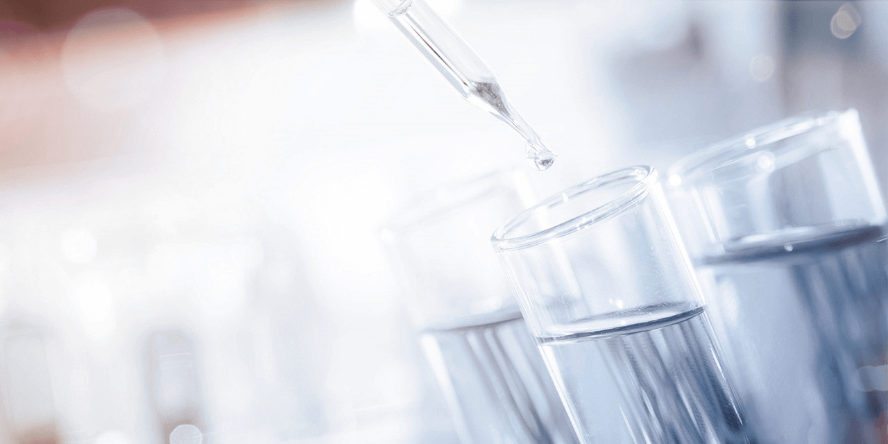 Walkaline Expertise in Water Treatment product and services