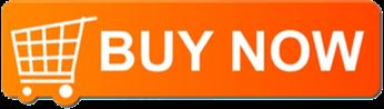 Buy Now - V10i