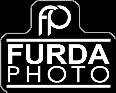 furdaphoto