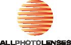 Allphotolenses