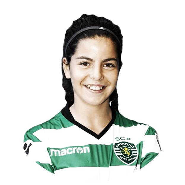 ANDREIA BRAVO