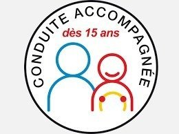 DOCUMENTS POUR S'INSCRIRE EN CONDUITE ACCOMPAGNÉE (AAC)