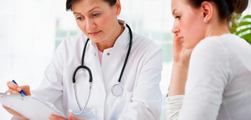 خدمات التثقيف الطبي للمريض ومرافقيه