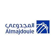 Al-Majdouie Steel Industry