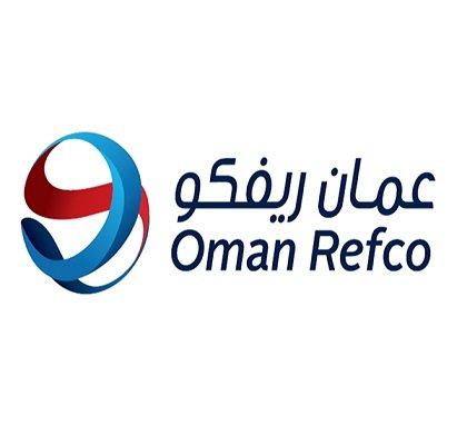 Oman Refco (PepsiCo OMAN)
