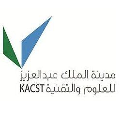 King Abdulaziz City for Science & Technology