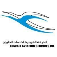 Kuwait Aviation Services Co. (KASCO)
