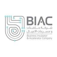 Business Incubators and Accelerators Company (BIAC)