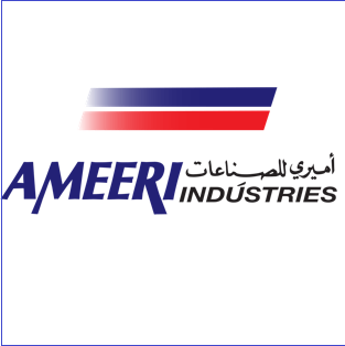 AMEERI Industries W.L.L