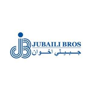 Jubaili Bros