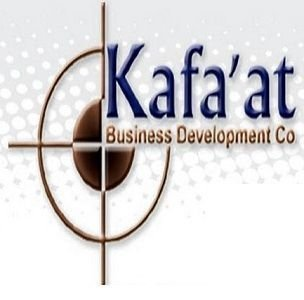 Kafa'at Business Development Co.