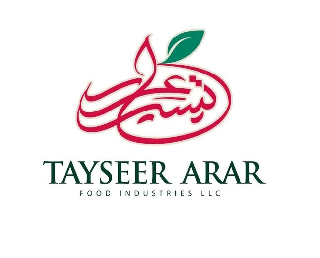 Tayseer Arar Food Industries LLC