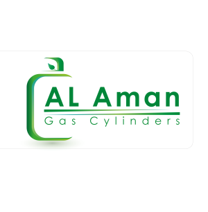 Al-Aman Gas Cylinders Manufacturing