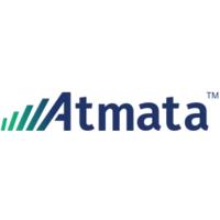 Atmata