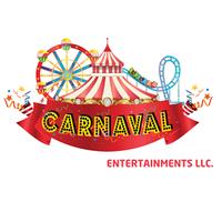 Carnaval Entertainments LLC