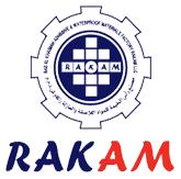RAK Adhesive and Waterproof Materials Factory