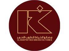 El-Khayyat Red Bricks Factories