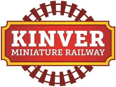 Kinver Miniature Railway
