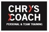 chryscoach33 - Coaching Sportif