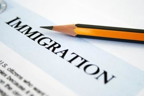 Immigration Program