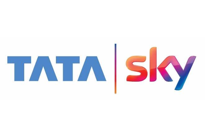 Tata Sky API