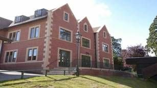 http://www.raymondbrownbuilding.co.uk/wp-content/uploads/2015/04/Case-Study-Forres-Sandle-Manor-School-Extension.jpg