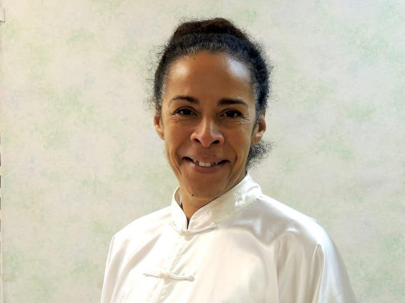 Patricia Verhas