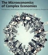 Volumes in Complexity