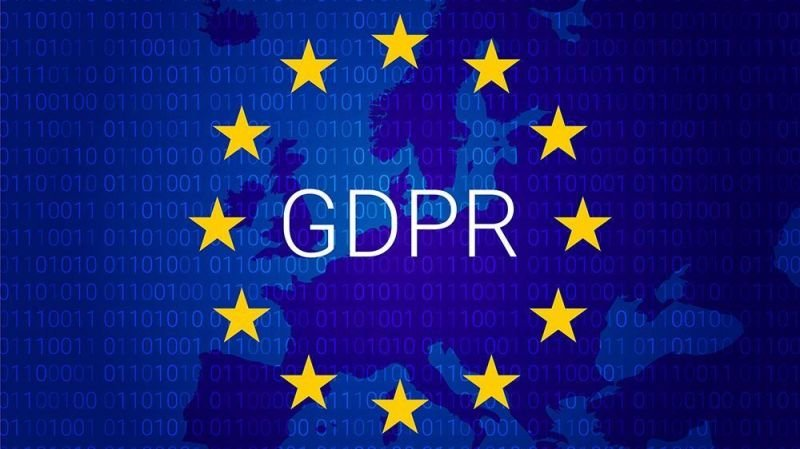 GDPR 2018 Small Business Assessment