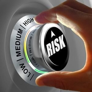 Risk Control Framework