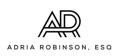 robinsonesq.com