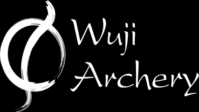 Wuji Archery