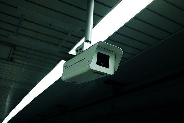 השכרת מצלמות אבטחה