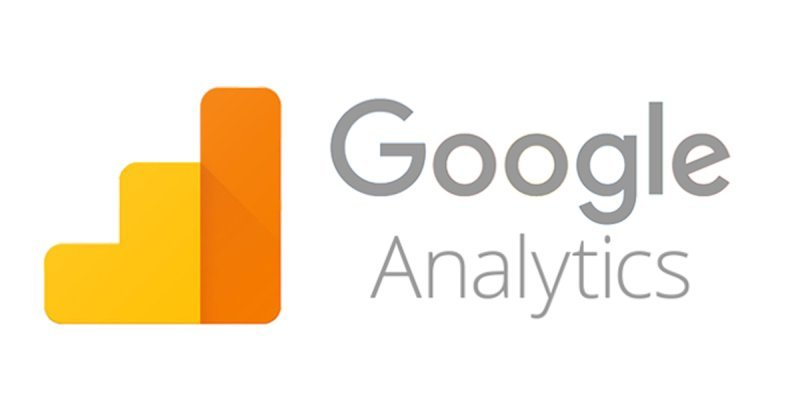 Google Analytics - outil d'analyse