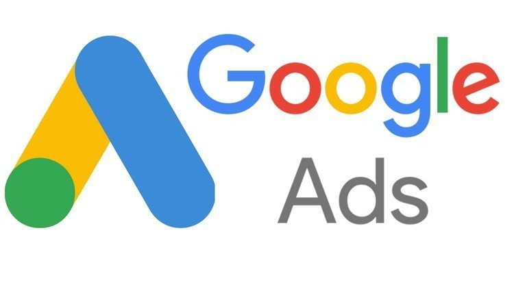 Google Ads - référencement payant