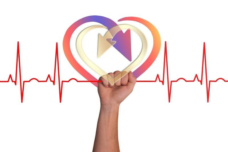 Health Care & Research (Health-Tech)