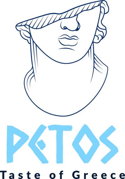 PETO'S