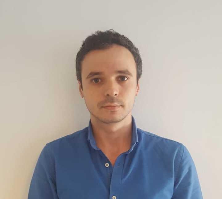 Alexandru BIRZ