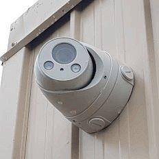 Safe'n' Sound Storage Kopu