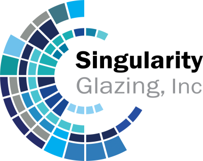 Singularity Glazing, Inc.