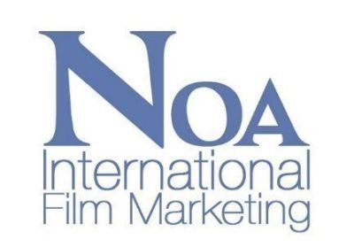 NOA – International Film Marketing