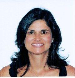 Alina Justiz, M.D.