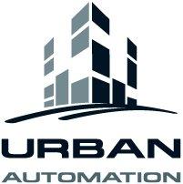 Urban Automation