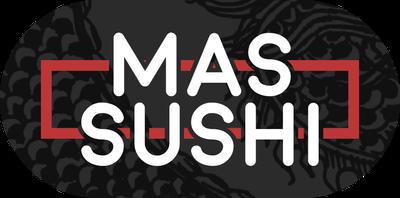 MAS SUSHI