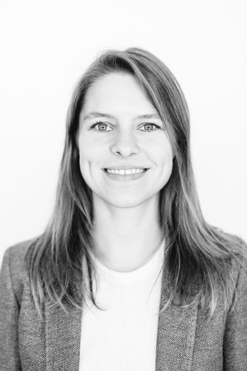 Kamile Janulyte