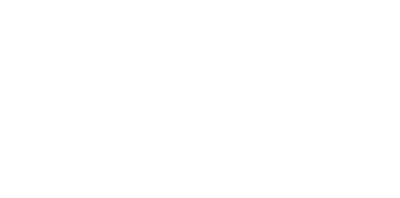 Institute of Hair Design