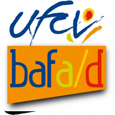 Formation au Brevet d'Aptitude aux Fonctions d'Animateurs (stage BAFA 1 - formation générale ) - du 21 au 28 juin 2020