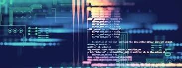 Software & Desenvolvimento